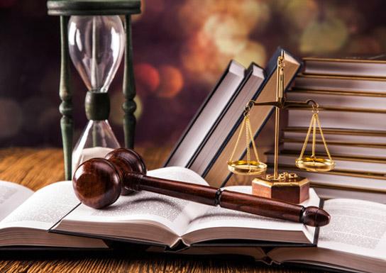 Медиация и право